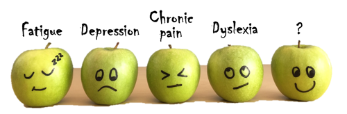 Apples4.png