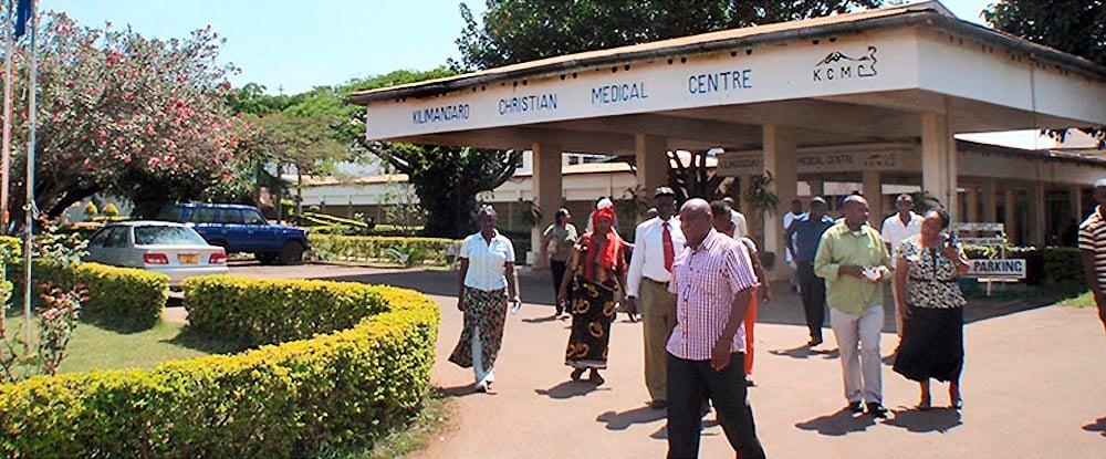 wellspect-sci-nurses-study-grant-2018-kilimanjaro-christian.medical-center