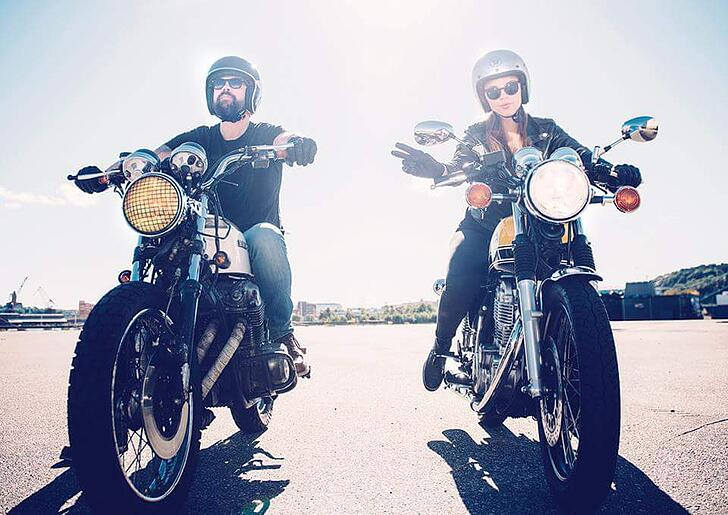 join-the-ride-the-2016-distinguished-gentlemans-ride.jpeg