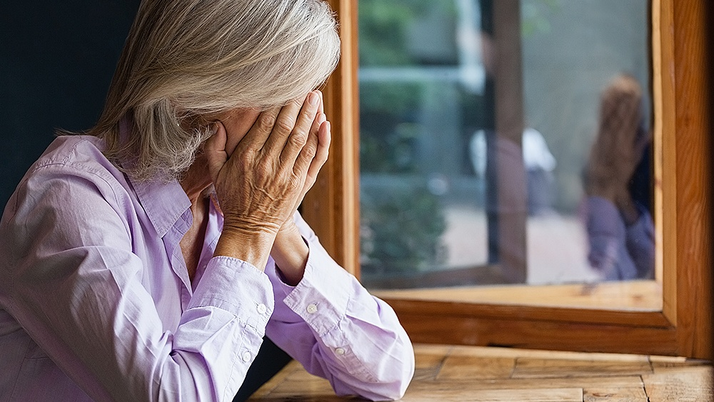 women-and-luts-overactive-bladder-isolation