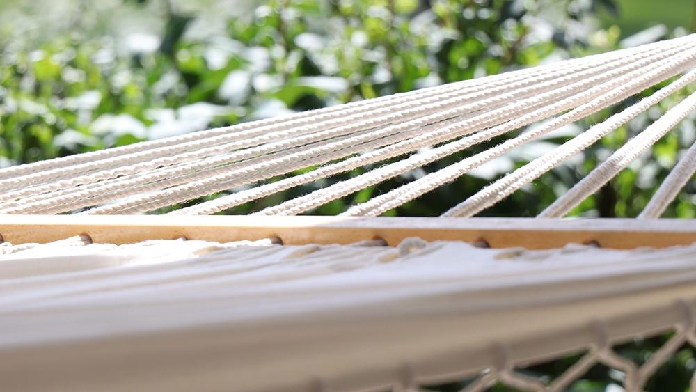 women-and-luts-pelvic-organ-prolapse-hammock
