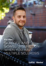 Thumb 73411-USX-1812 Bladder and bowel dysfunction when you have multiple sclerosis - male_LR-1 copy