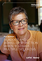 Thumb 73412-USX-1812 Bladder and bowel dysfunction when you have multiple sclerosis - female_LR-1 copy
