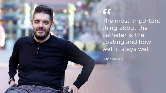 Michael Kerr Catheter choice March21 16_9