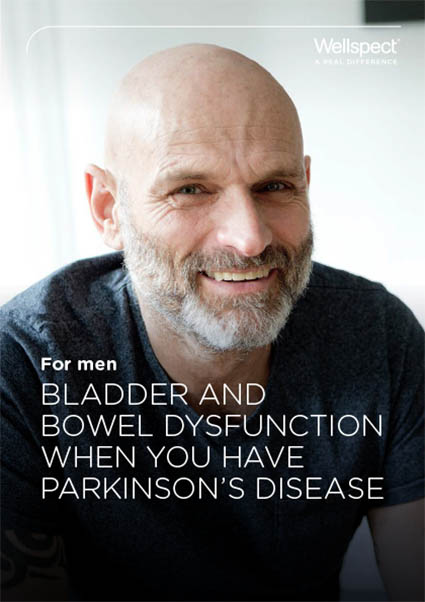 THUMB LP 73541-USX-2002 Bladder and bowel dysfunction when you have a parkinson´s disease - male_LR-1