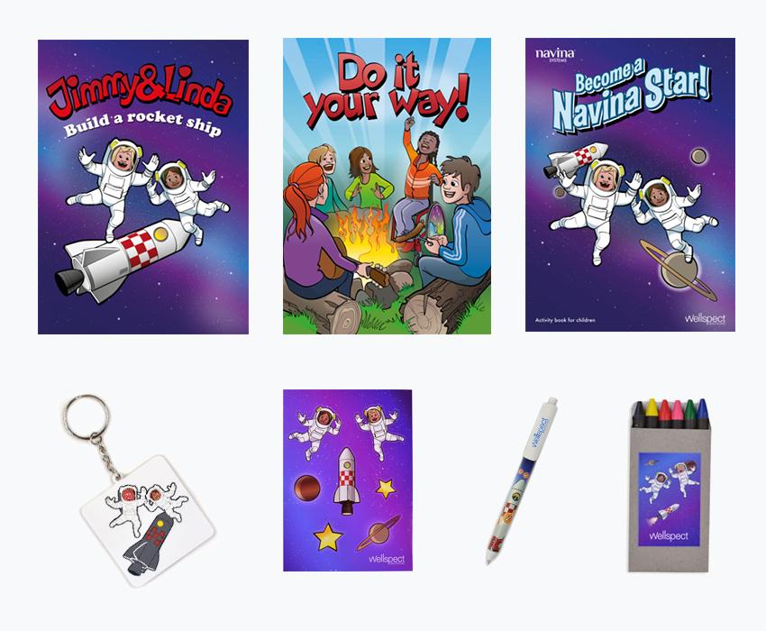 navina for children kits for children.png